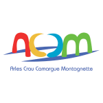 arles-crau-camargue-montagnette