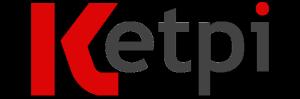 logo_ketpi_accueil