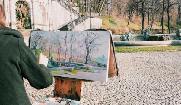 image5-artistes