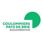 coulommiers-pays-de-brie