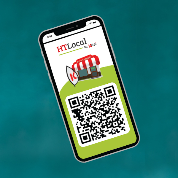 htlocal_by_ketpi_qrcode