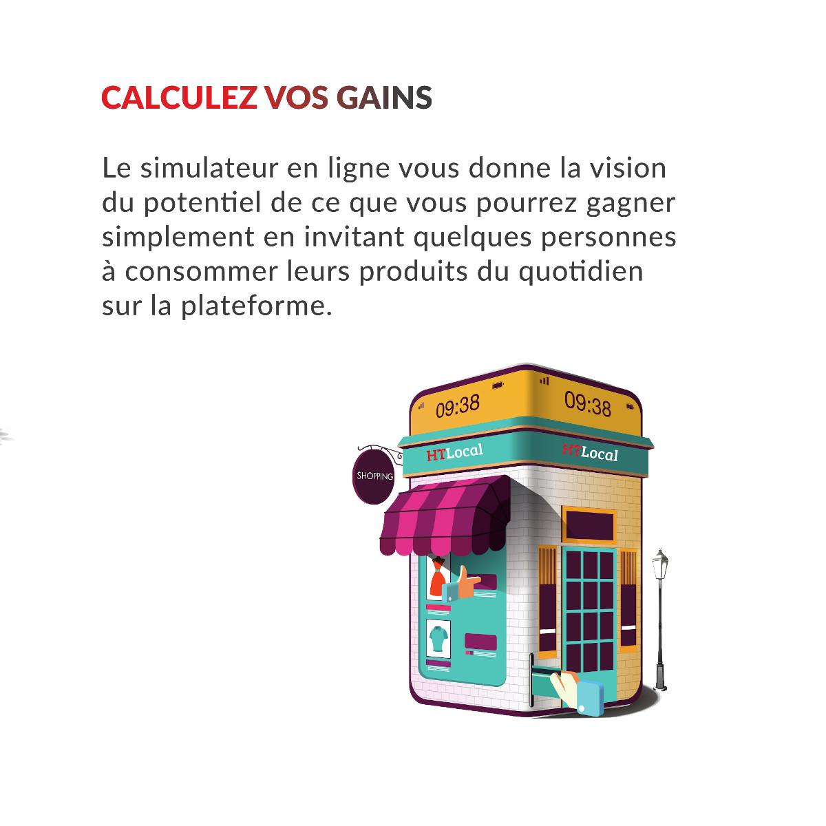 calculez-vos-gains